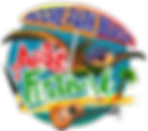 MPBAF Logo FINAL-Trans-v1.png