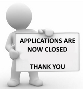 Are now closed - Applications 2019.png