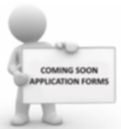 Coming Soon- Applications 2019-V2.jpg