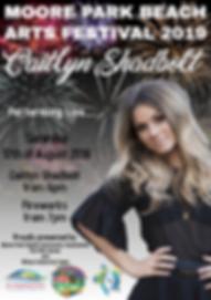MPBAF-Caitlyn 2019-v5.png