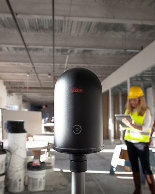 Leica-BLK360-Worksite.jpg_c720353a1O-150