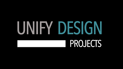UNIFYDESIGN.png