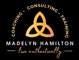 MHCCT colour logo.png
