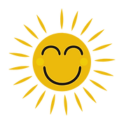 New Sun Transparent.png