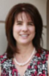 Michele Glisson Insurance