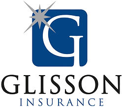 MLGlisson Insurance Sarasota
