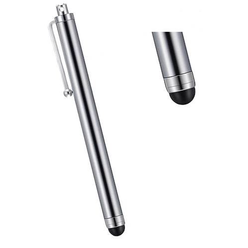 Single-use stylus - pk/100
