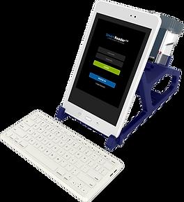 Blue-SmartReader-digital-drug-test.png
