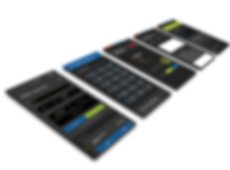 SmartReader-screens.png