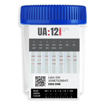 UA-12A-drug-test-with-lines.png