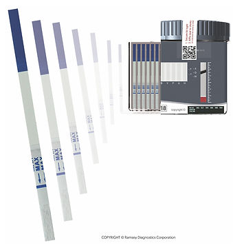Diagram-of-smart-test-cup-with-strips.jp