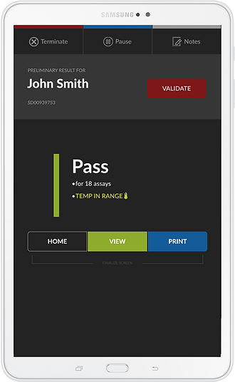 SmartReader-Validate-Page.png