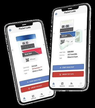 Pocketlabb-companion-app.png