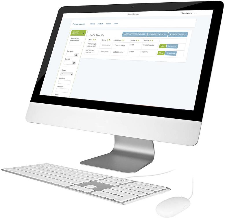 FL-client-result-portal.png