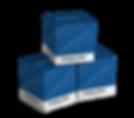 SmartReader-confirmation-kits.png
