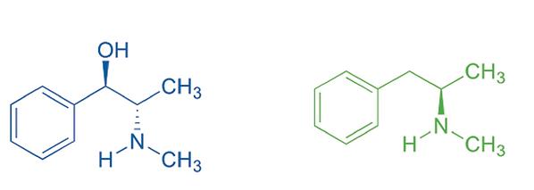 Imposter molecules