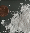 what-is-cocaine.png