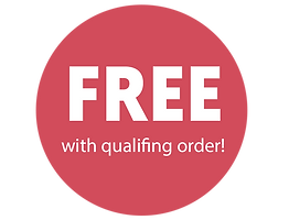 Free-Pre-owned-reader-10.png