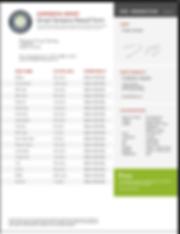 SmartReader-Smart-result-form.png