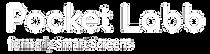 Pocket-Labb-Logo-white.png