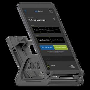 SmartReader-system1.png