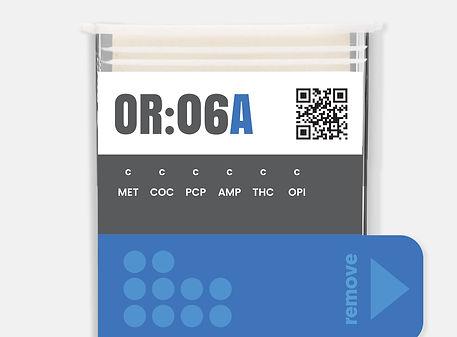 Oral-Fluids-or06A5.jpg