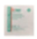 Screen Shot 2020-04-18 at 10.09.04 AM.pn