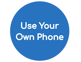 Own-Phone-circle.png