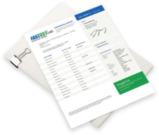 Samples-Result-Form---FL.jpg