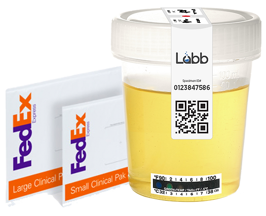 Fast-lab-testing2.png