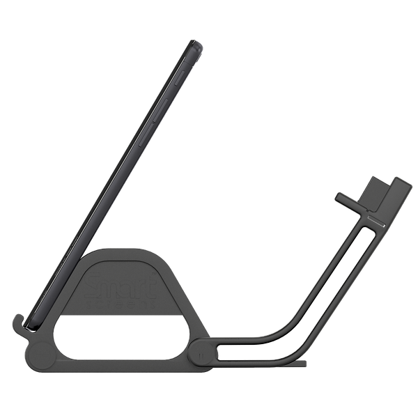 Black-Stand-side-view.png