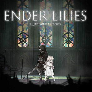 ENDER_LILIES_Application_Icon.jpg