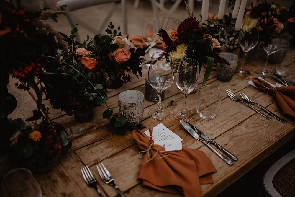 Boho Hochzeit Gardasee
