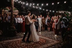 Bohohochzeit Heiraten Gardasee Hochzeitsfotograf Italienhochzeit Hochzeitsreportage Augsburg Mallorc