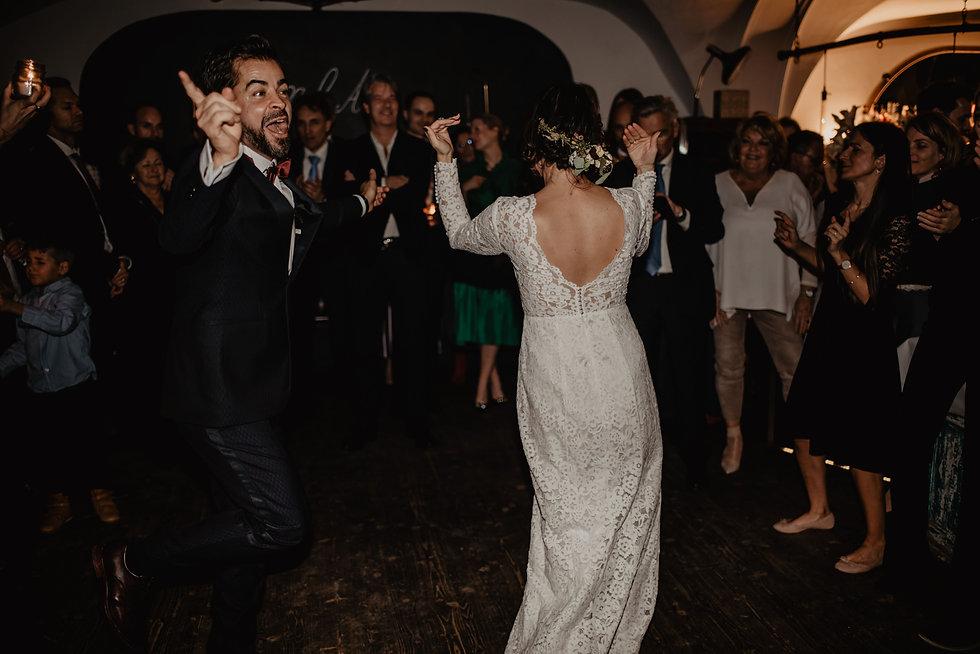Hochzeitsfotograf Gardasee Toskana