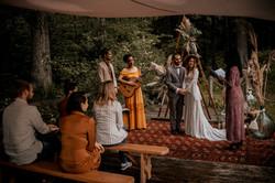 Blueland Tipihochzeit Bohohochzeit Fotograf Augsburg Hochzeitsfotograf Ohlstadt