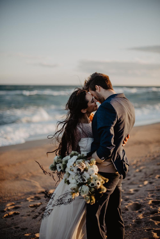 Boho Hochzeit Fotograf