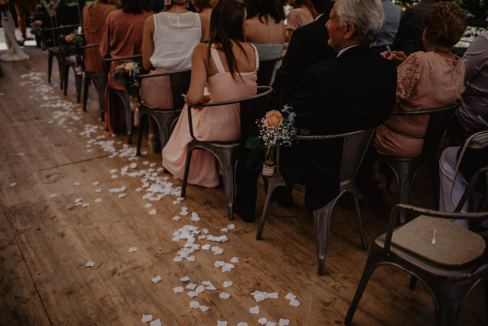 Hochzeitslocation München Rosenheim