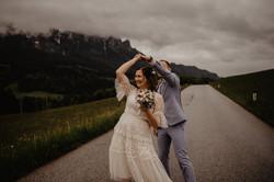 Berghochzeit Brenneralm Hochzeit Tirol Heiraten Alm Hochzeitsfotografie Augsburg