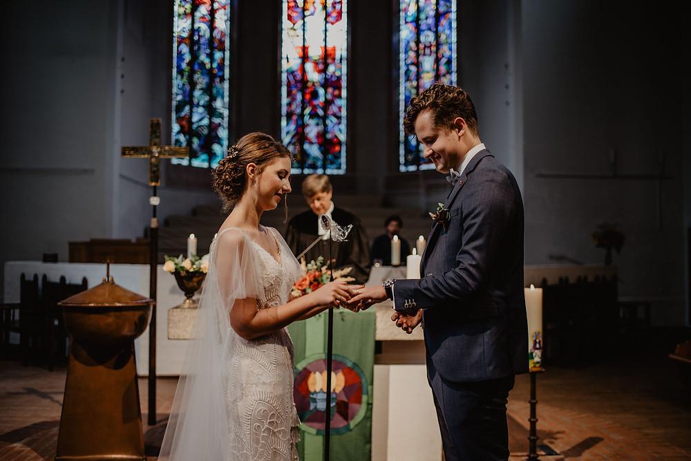 Heiraten Augsburg Fotograf