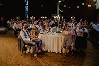 Hochzeitsfotograf Kesselhaus Kolbermoor