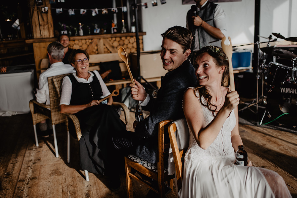 Hochzeitsfotograf Augsburg Rosenheim
