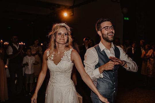 Hochzeitsfotograf Alte Spinnerei Kolbermoor