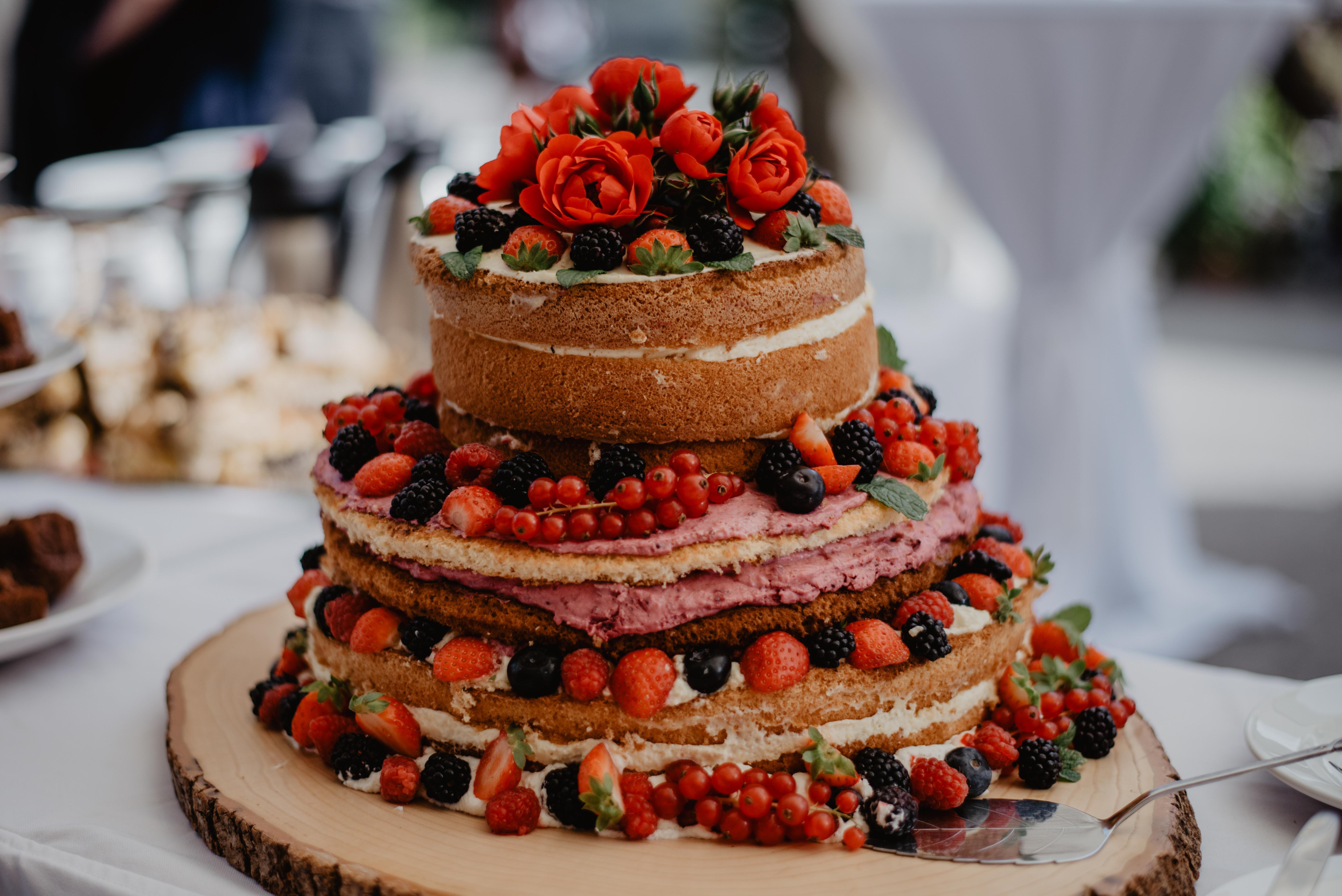 Farblicht Hochzeitsfotograf Augsburg