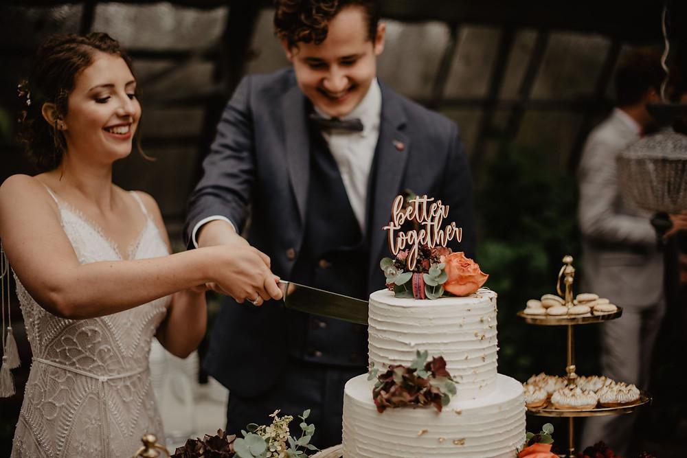 Boho Hochzeit Italien Heiraten