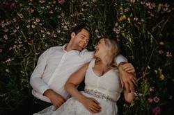 Farblicht Fotografie Rosenheim Hochzeitsfotograf Augsburg
