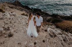 Hochzeit Mallorca Hochzeitsfotograf Ibiza Heiraten Strandhochzeit Hochzeitsfotografie