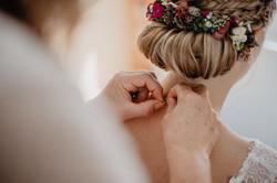 Fotograf Hochzeit Augsburg