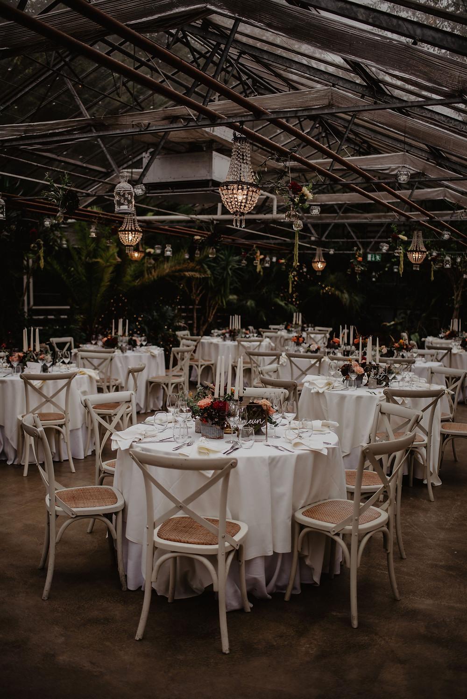 Hochzeit Gardasee Fotograf
