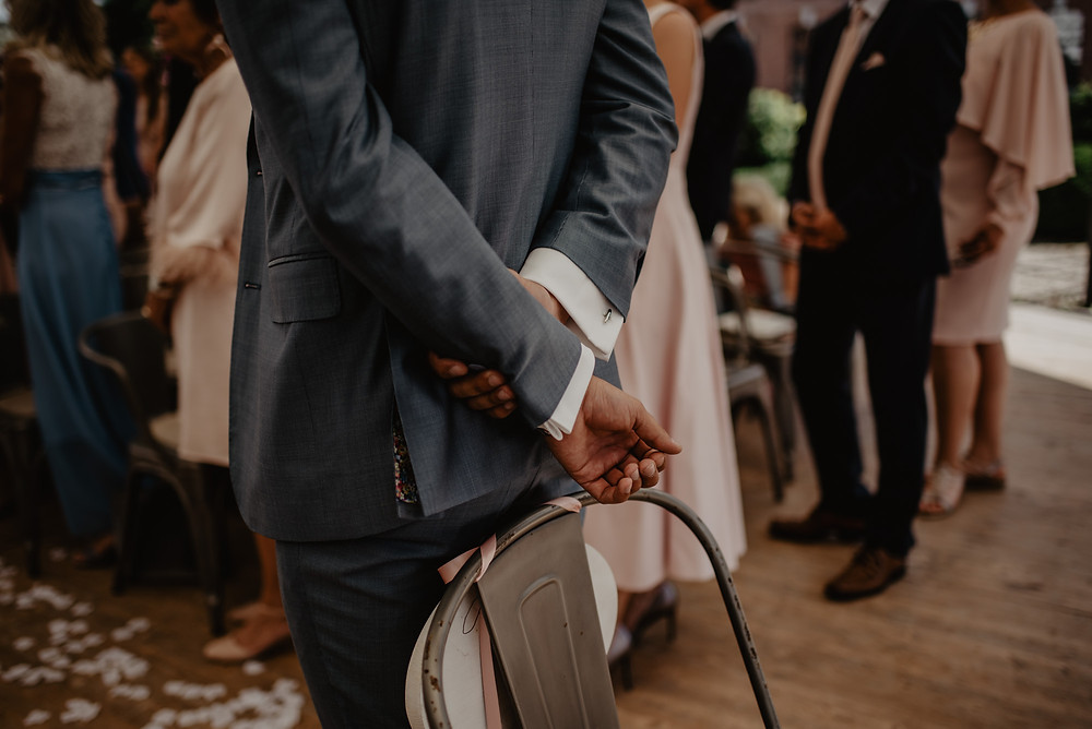 Alte Spinnerei Kolbermoor Hochzeitsfotograf